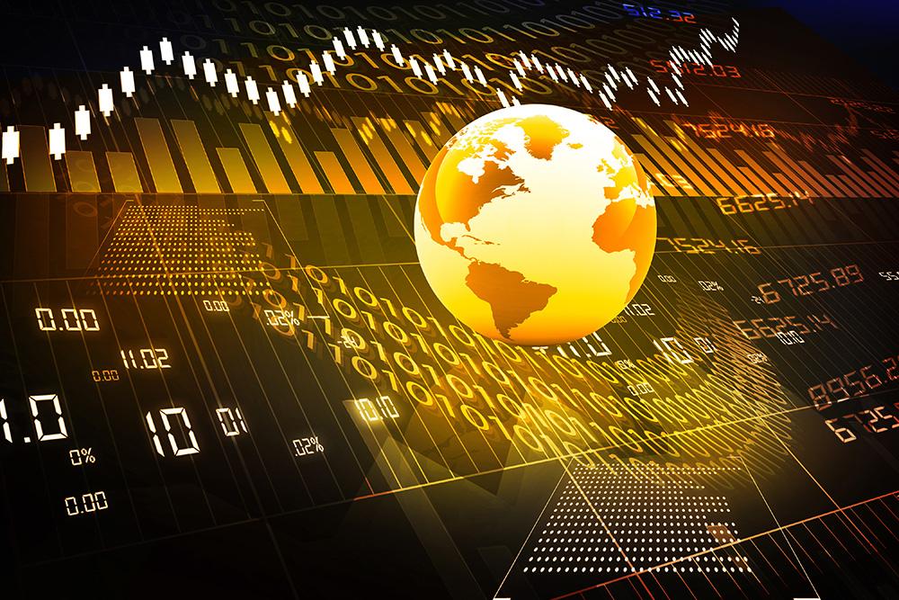 股票网上开户流程-科创板:IPO核心指标 管理办法下月出台