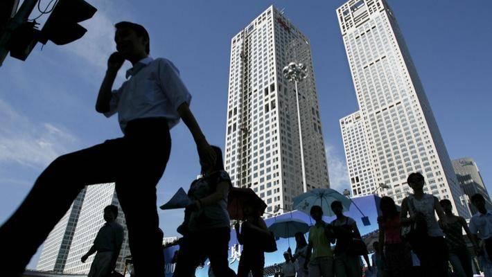 买股票怎么开户-建筑投资策略:政策引领估值修复 基建先行