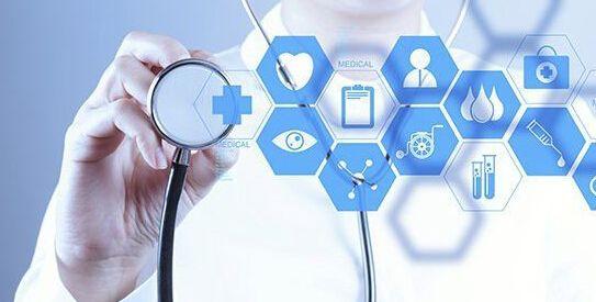集中采购致医药行业大变
