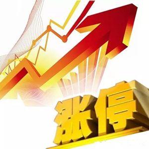 中国股票市场-12月10日狙击涨停板
