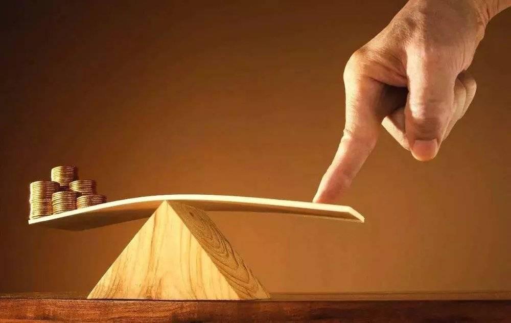 炒股票新手入门-下跌中降低风险的四个方法