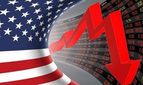 全球港股:港股低开低走