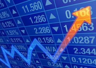 今日股市行情-美股再度上演大逆转!