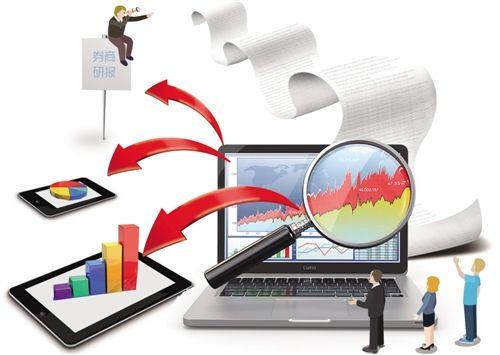 怎么买股票-大秦股权收购利好发展
