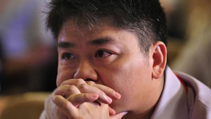 苹果手机或面临在华禁售 检方或起诉刘强东