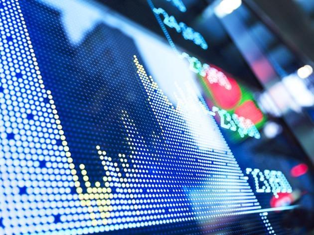 怎么买股票-如何从涨跌幅排行榜寻找合适的机会?