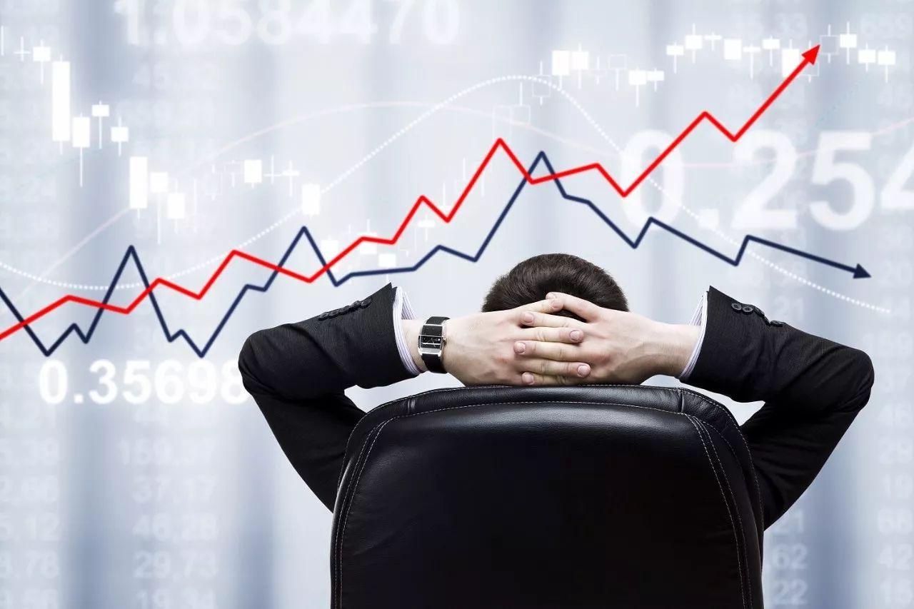 看股票软件哪个新手容易学 都需要了解哪些点?