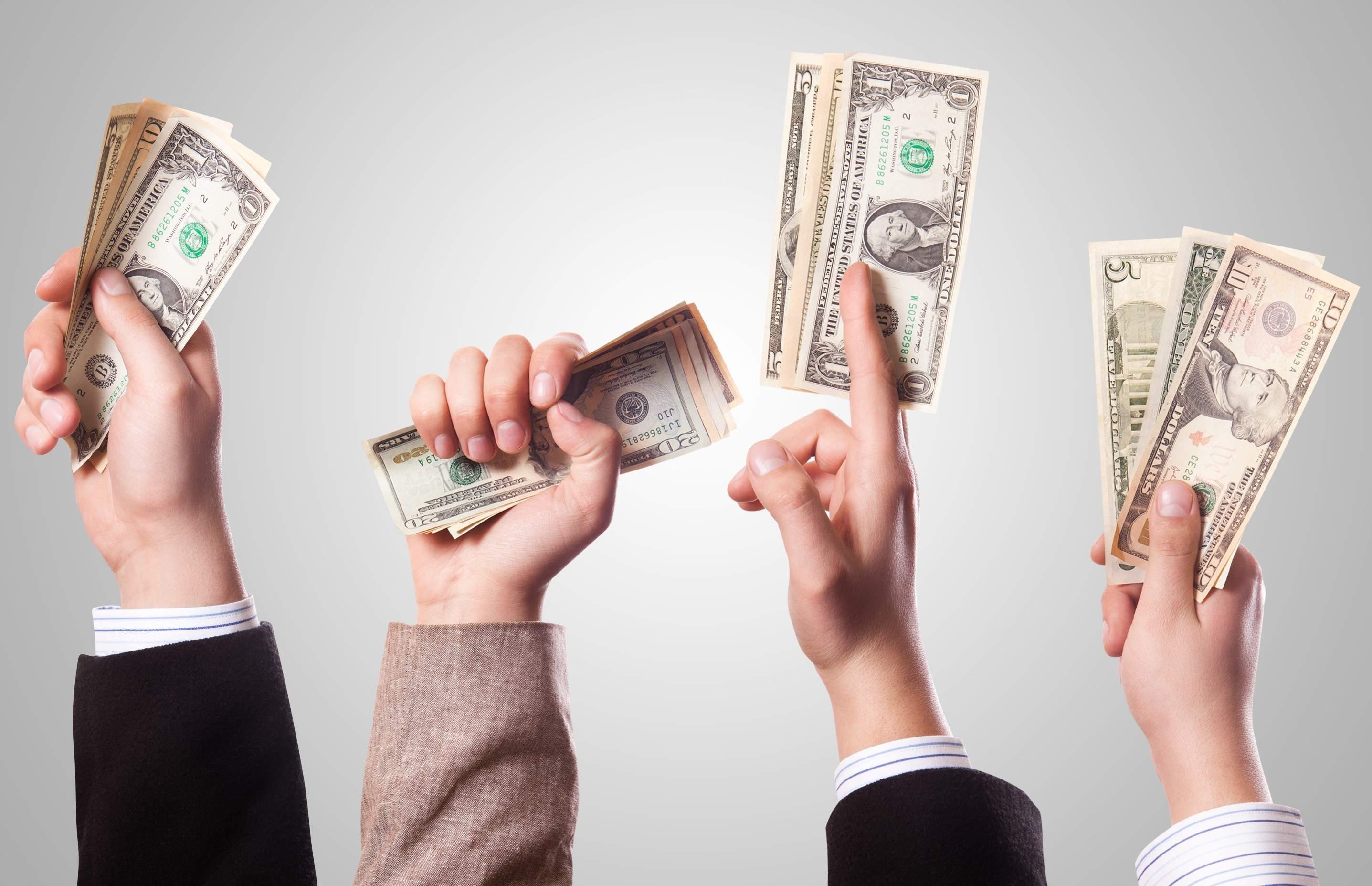 股票知识-私募耗时十余年研究的选股方法揭秘!