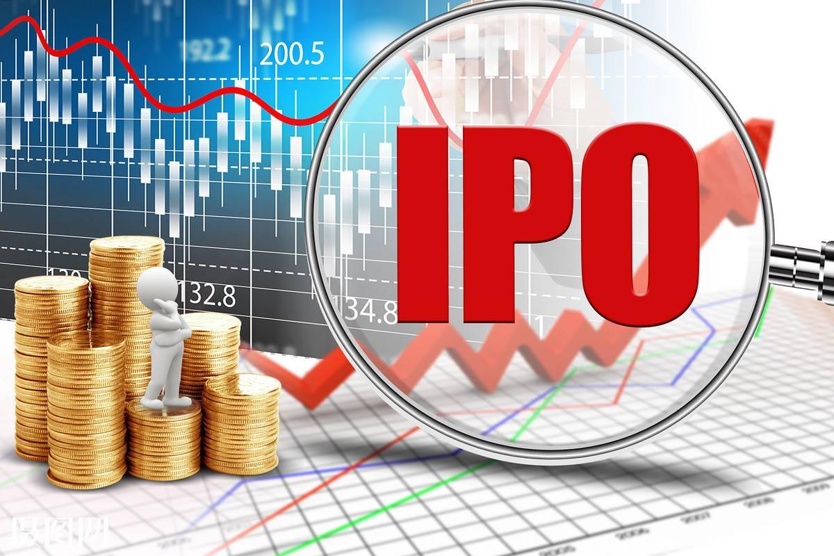 股票开户-利通电子:顶格申购需10万元 试试吗?