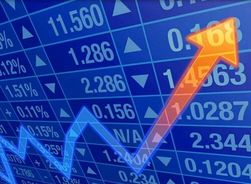 股市行情-紧盯这一指标 有异动 短线才好做!