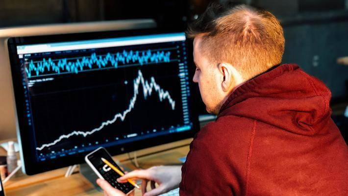 股票开户流程-证券营业部