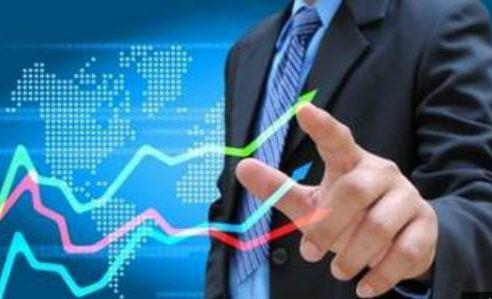 怎么买股票-买股票的小方法