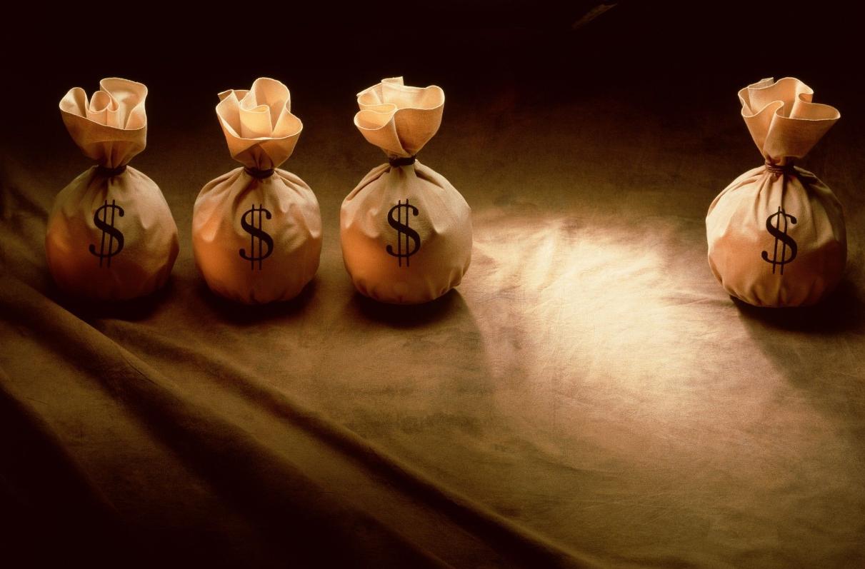 怎么买股票-从1万到1000万的技巧首次披露(案例)
