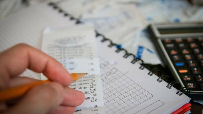 股票开户-股票开户的费用
