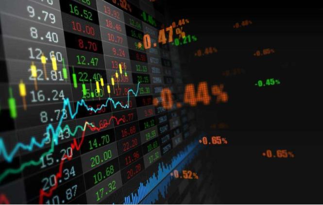 财经365独家评论:市场避险情绪浓厚 日元或仍存反弹空间