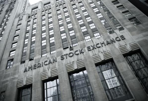 独家|美国股票期货走高的国债:市场包袱?