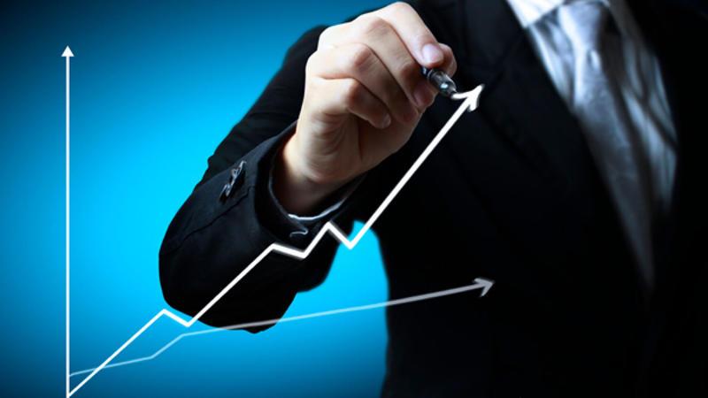 联创永宣CEO高洪庆:创投圈变 投资人要变