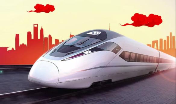 春运2亿张火车票售罄 2019春运概念股汇总
