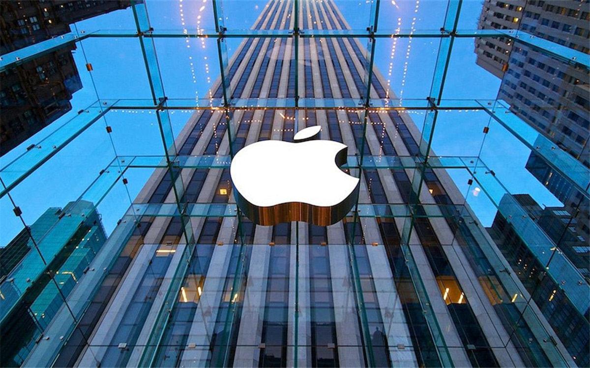 Apple对iPhone销售放缓的回答是以旧换新