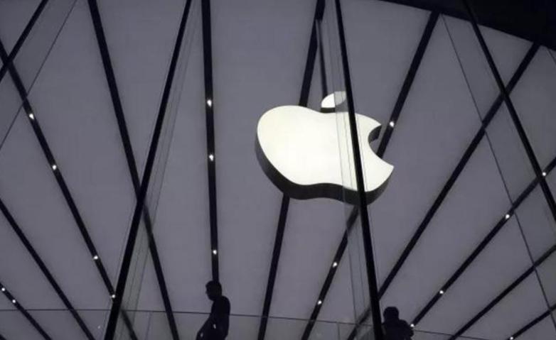多款iPhone降价 苹果股价暴跌是主因?