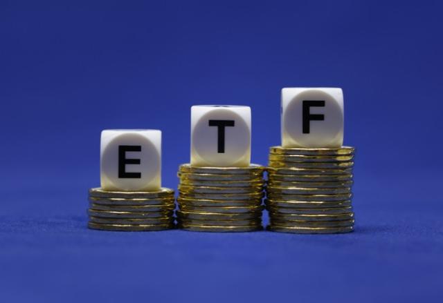 什么是指数ETF?投资策略揭秘!