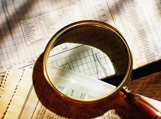 双钱集团股份有限公司-资金流向最新动态!