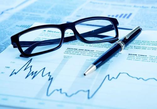 股票大盘分析:小白如何对股票大盘进行分析