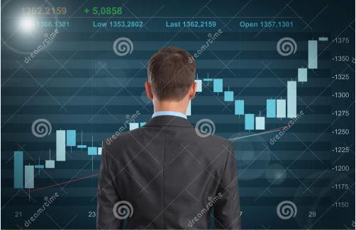 低位低价成了主流 下一步如何选股