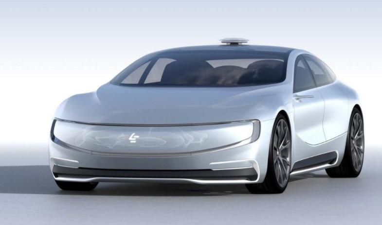 三千亿电动车技术费用 近一半在中国!