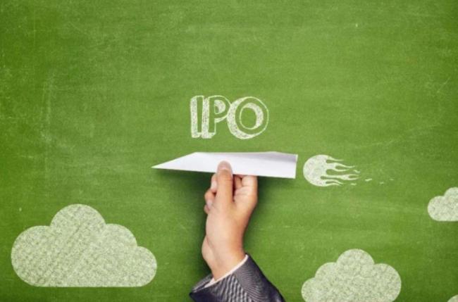 阿里巴巴支持的Megvii今年要IPO?