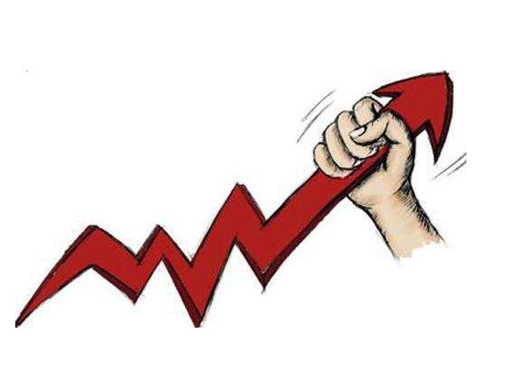 股票技术指标大全-常用指标最新分析 简单易学!