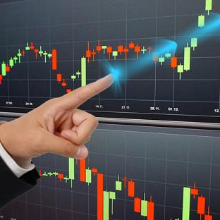 业绩雷区引爆!外资流入 哪些股受青睐?