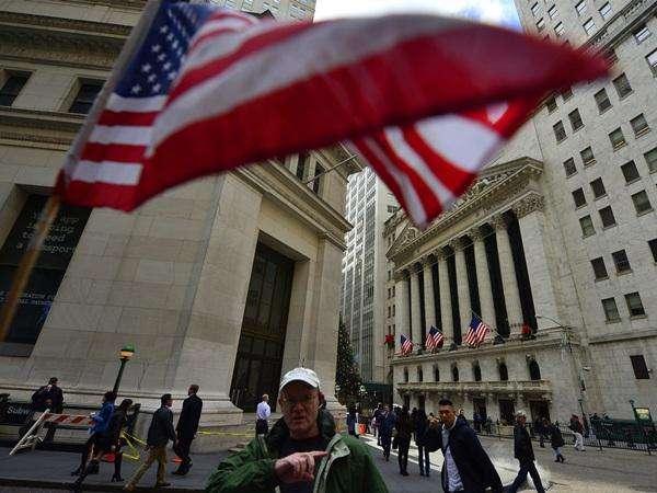 美联储结束利率上升 暂停加息计划