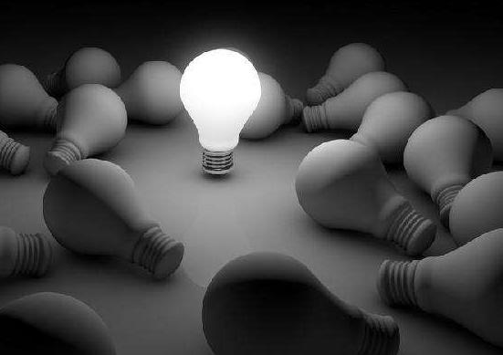 基金入门知识-如何确定投资范围和选择标准?