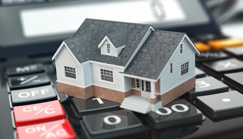 重磅!房产税大消息 楼市巨变!