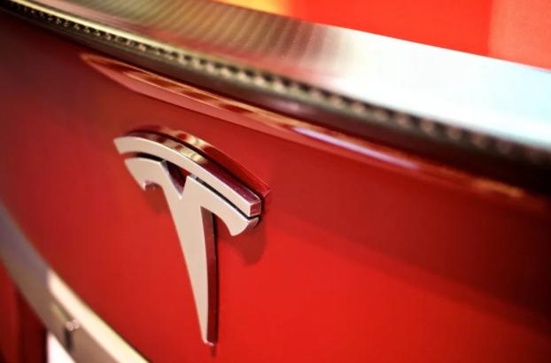 股票-中国没有与特斯拉较量的新能源车企?