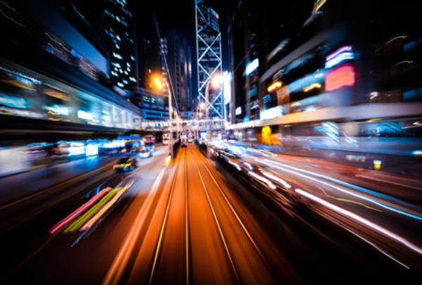 汽车板块将迎来哪些投资机会?