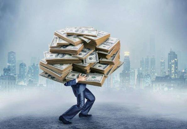 为什么银行股在熊市的边缘可能会进一步下跌?