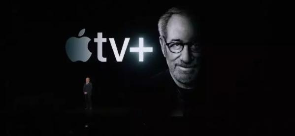 """股票-苹果的最后一声""""嘶吼"""""""