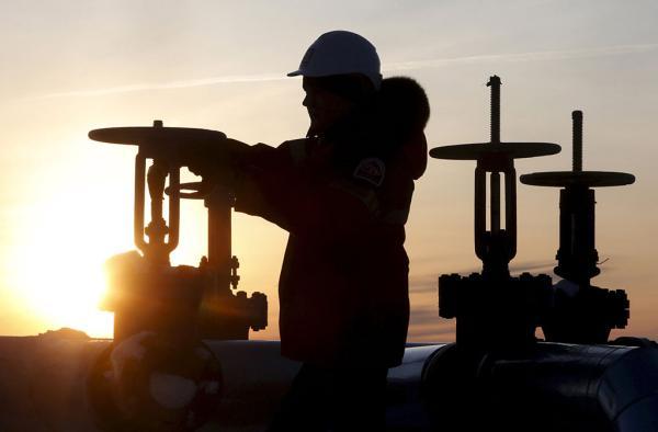 为什么石油价格的上涨速度 超出了分析师的预期?