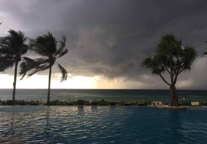 2019年股市预测-雷声已到 雨点何时至?