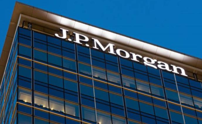 如果你10年前投资摩根大通一千美元 现在的收益让你惊呆!