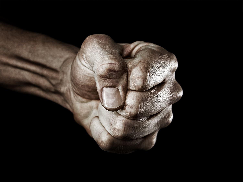 行情分歧争论的背后 无非就是两个问题!