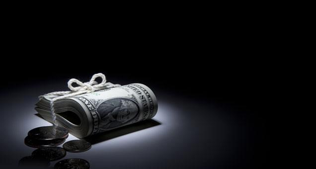 """沃伦巴菲特对""""真正成功""""的定义与金钱无关!"""