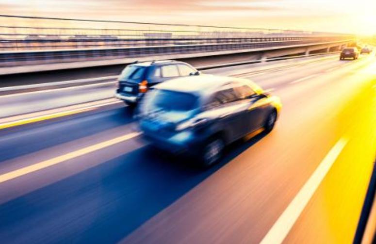 汽车智能化提速 无人驾驶概念有多远?