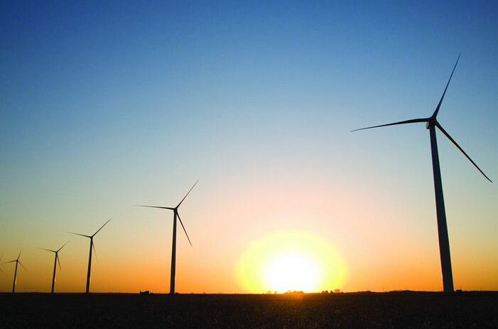 能源网概念迎风口 相关机会大梳理!