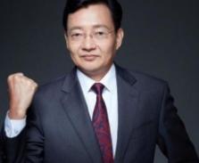 李大霄最新股市评论:积极应对短期不确定性
