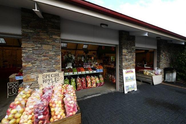 水果价格维持高位 相关概念走强!