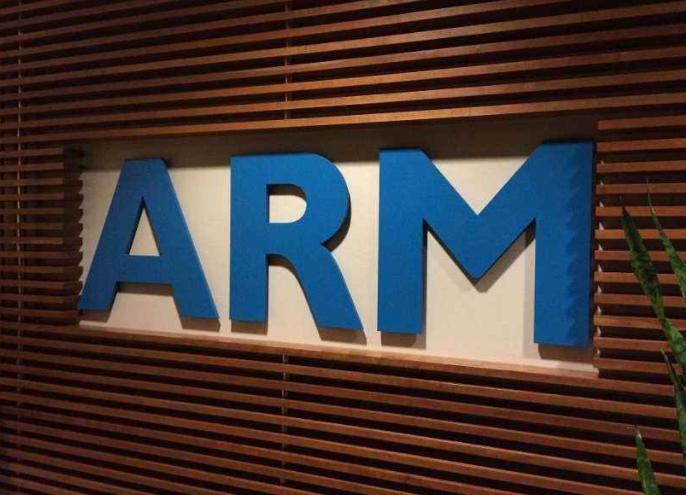 财经365视界:ARM也停止与华为合作后...