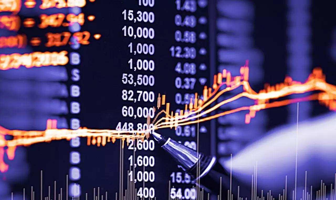 A股动向-近期上市新股研究一览!